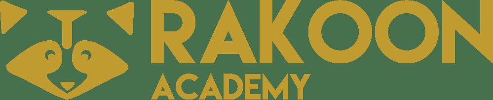 Rakoon Academy